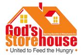 GodsStorehouse