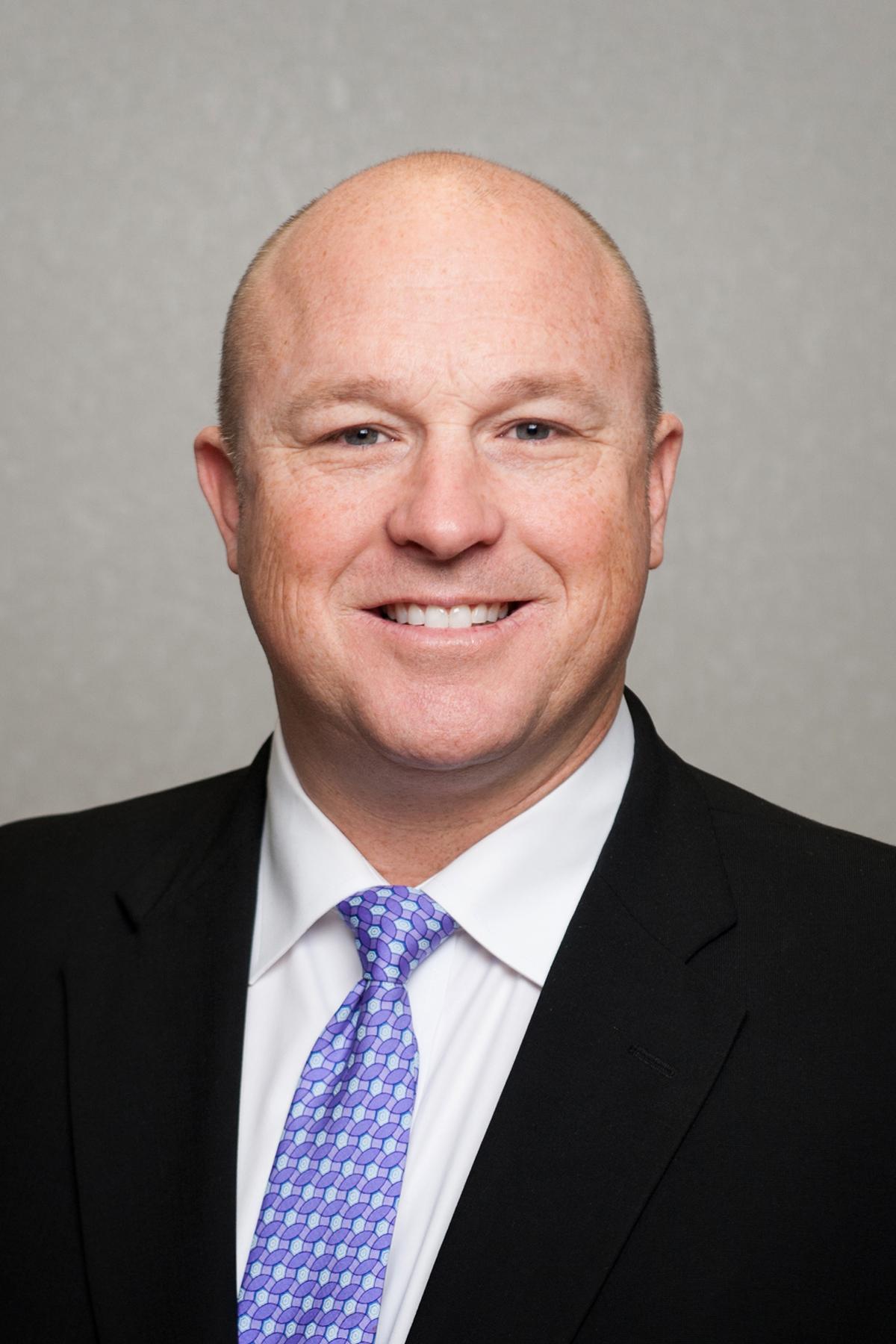 Patrick L. Daly Jr.